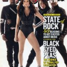 Rolling Stone Magazine  April 29, 2010 Special Issue State Of Rock!