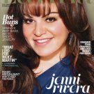Latina Magazine March 2013 Jenni Rivera Tribute Issue, Ricky Martin, More!