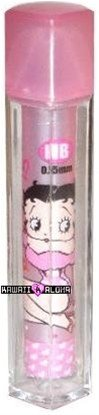 Betty Boop Pencil Lead Refill 0.5mm Bleistift