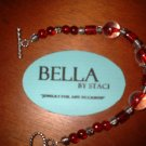 BELLA BY STACI # 01
