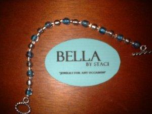 BELLA  #03