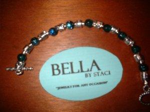 BELLA #04