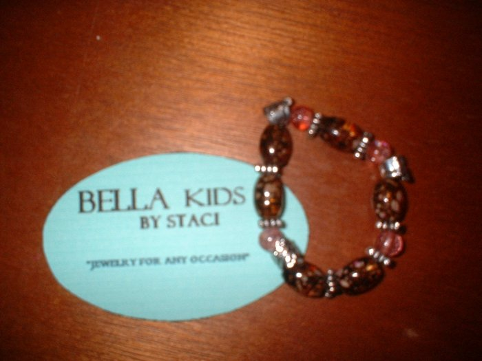 BELLA kids # 02