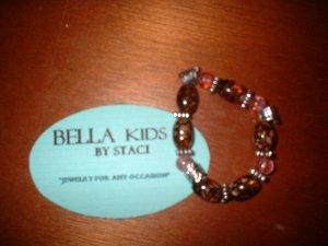 BELLA kids # 02