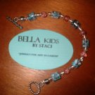 BELLA kids #05