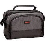 Canon SCA60 Carrying Case for ZR500, 600 700, Camcorder