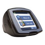 Garmin StreetPilot c320 GPS Vehicle Navigator Brand New