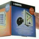 Garmin Nuvi 350 GPS Device Navigation System