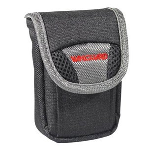 New! Vanguard Malta 6 Deluxe Soft Camera Case for Digital Camera