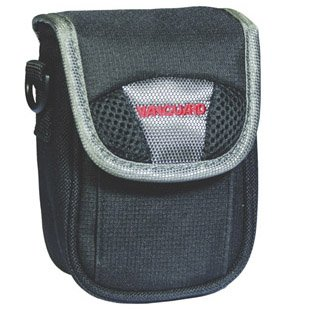 New! Vanguard Malta 6A Deluxe Soft Camera Case for Digital Camera