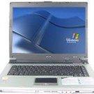 Acer Aspire AS5002WLMi