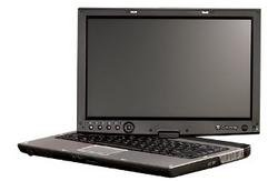 Gateway M280E Tablet