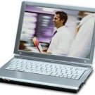 Averatec 2260EH1 Notebook