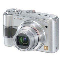 Panasonic Digital Still Camera 5MP
