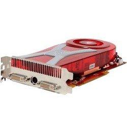ATi Radeon X1950XTX 512MB PCIe