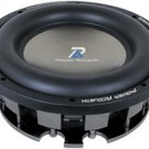 "Power Acoustik 12"" 1600W SUBWOOFER"