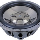 "Power Acoustik 12"" 1200W SUBWOOFER"