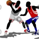 basketball players 3