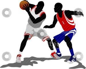 basketball players 3