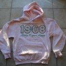 Alpha Kappa Alpha-hoodie
