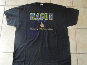 Masonic-Father