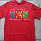 OES- applique shirt : I'm Not Spoiled