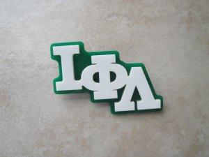 IPL pin