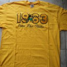 IPT applique shirt:1963