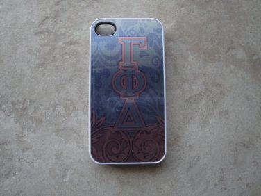 GPD cell phone case
