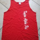 Kappa Alpha Psi - tank top