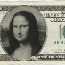Funny $100 bill money fake play party prank poker