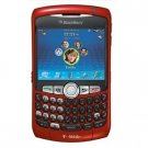 Blackberry Curve 8320 GSM Smartphone UNLOCKED