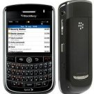 Sprint BlackBerry Tour 9630 CDMA Smart Phone