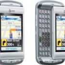 HTC Quickfire GTX 75 Unlocked GSM Cell Phone
