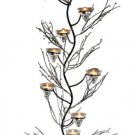 Twig Tree Floor Stand
