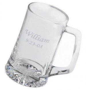25 oz. Sports Mug