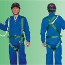 Parachute Type Tensile Strength Safety Belt