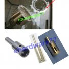 Glass / Stone 22mm Diamand Hole Saw