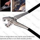 Light Steel Keel Stud Crimper Pliers (TL000596A)
