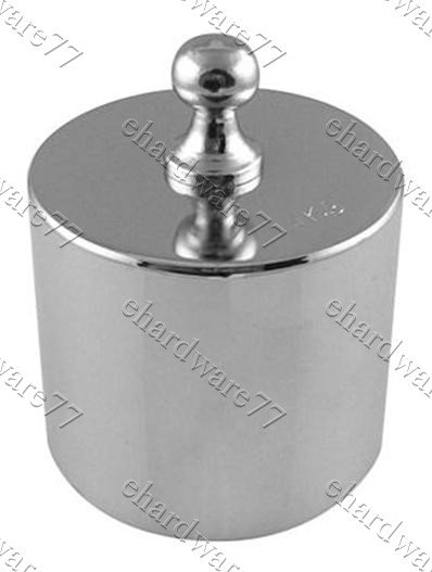 Scale Calibration Weight (100gram)