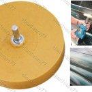 Remove Pinstripe Adhesive Tape Eraser Wheel (3732)