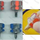 4PCS 30MM STUBBY SCREWDRIVER SET (2006)