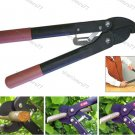 Handy Garden Power Ratchet By-Pass Lopper (81GS716)