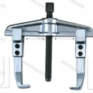 2-Way Adjustable Jaw Puller 100mm (W0460A)