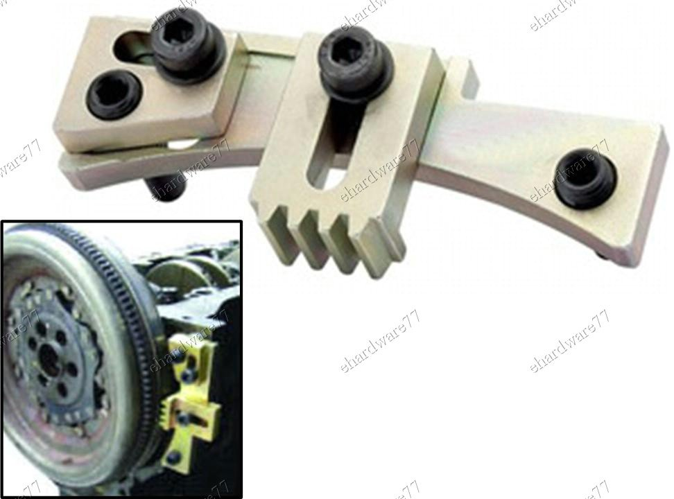 5 32 T Handle Hex Key