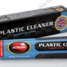 AUTOSOL PLASTIC CLEANER PASTE 75ML (ATS-1020A)