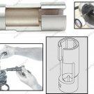 Strut Tower Retaining Nut / Oxygen Sensor Socket 22mm (JDAQ1622)