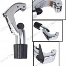 """Tubing Cutter With Reamer (1/8"""" to 1-1/8"""") 3-28mm (W0095)"""