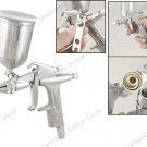 Gravity Feed Mini Paint Spray Gun with Cup 200cc (SGN05)