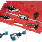 5 Piece Internal & External Gear Bearing Puller Set (1146)